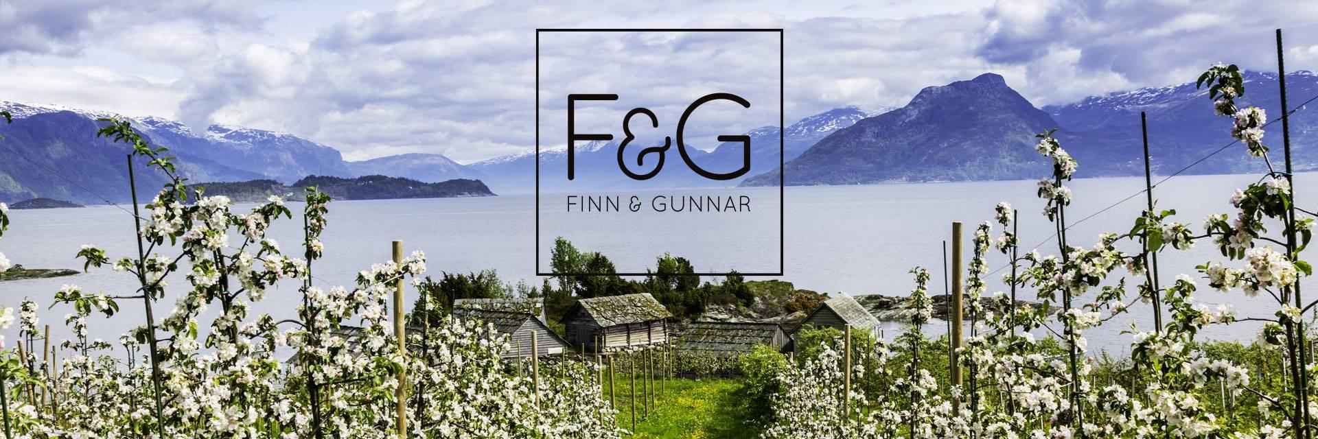 Greenhair. Norsk nettbutikk innen grønn vegansk hårpleie